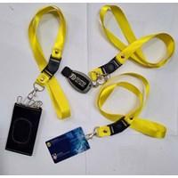 terbaru promosi id card kuning