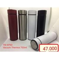 Vacuum Thermos 750ml