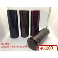 Vacuum Thermos 600 ml