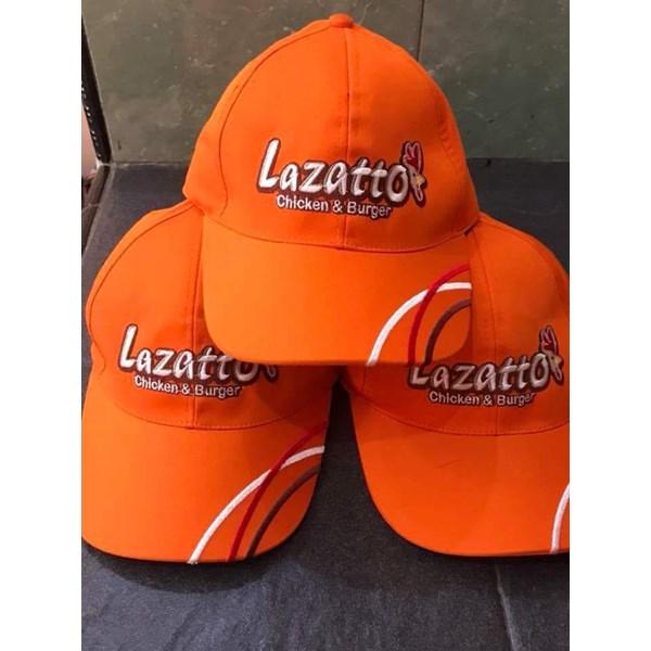 Topi Lazaatto Chick