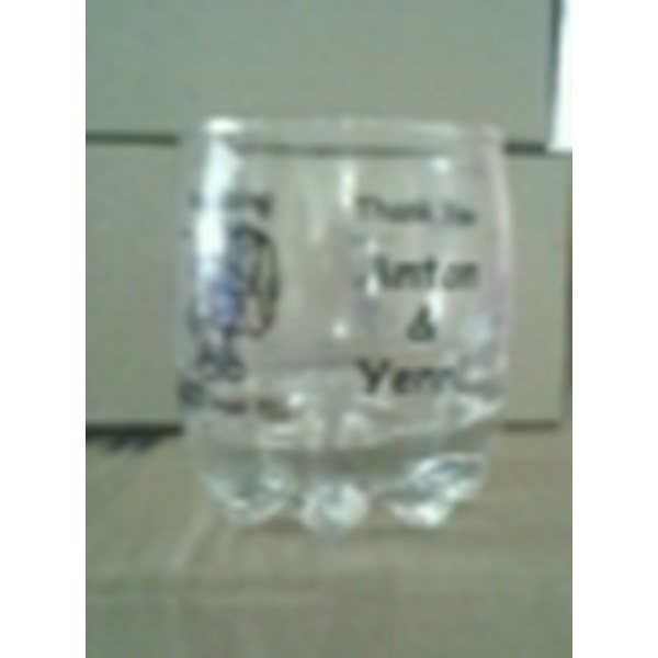 glass belimbing