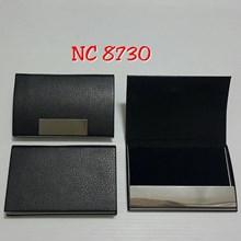Paket Souvenir
