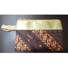pouch batik motif campur 1