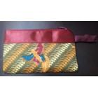 pouch batik motif campur 4