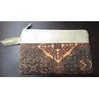pouch batik motif campur 2