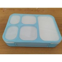 lunch box skat 5