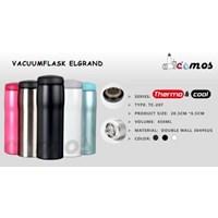 VacuumflaskElgrand