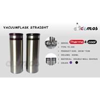 VacuumFlask Straight