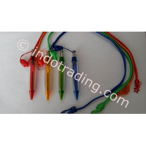Pulpen Cabe Resleting