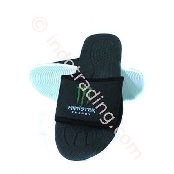 Manufacture Slippers Promotion 12Mm