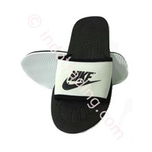 Sandal Promosi Tebal 15Mm