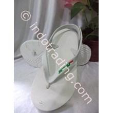 Produksi Sandal Haji Dan Umroh