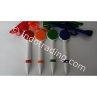 Jual Pen Promotion Unique