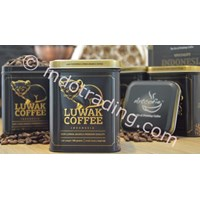 Sell Kopi Luwak Arabika Quality Premium