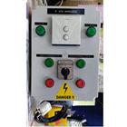 Panel Listrik ATS Wireless 1
