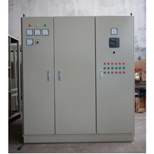 Electrical Panel MDP