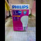 Lampu LED  2