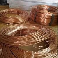 Kabel Grounding BC 4mm