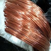 Kabel Grounding BC 6mm