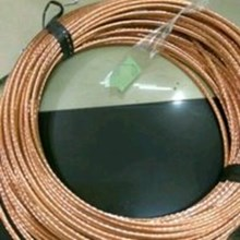 Kabel Grounding BC 10mm