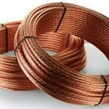 Kabel Grounding BC 70mm