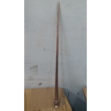 Splitzen 3/4 60cm