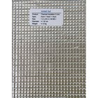 Atap Aluminium Foil Thermal Insulation 4