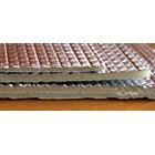 Atap Aluminium Foil Thermal Insulation 2
