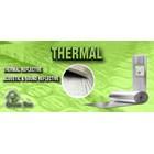 Atap Aluminium Foil Thermal Insulation 3