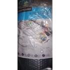 Promo Atap  Aluminium Foil Bubble metalize 2
