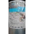 Promo Atap  Aluminium Foil Bubble metalize 3