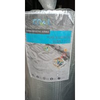 Promo Atap  Aluminium Foil Bubble metalize