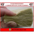 Glasswool Insulation 4