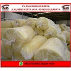 Glasswool Insulation 3