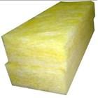 Glasswool Insulation 1