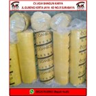 Glasswool Insulation 2