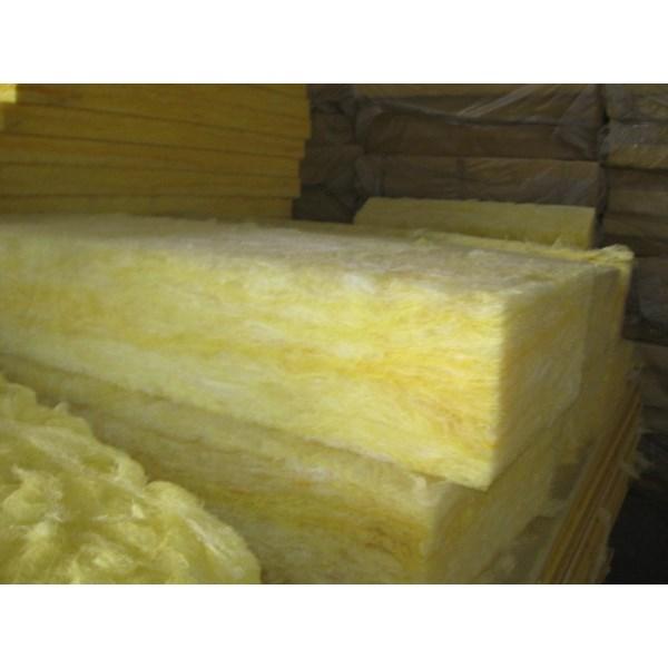 Glasswool Insulation