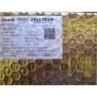 Aluminium Foil Zelltech ZT-01B 2