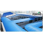 Atap Upvc Formax Roof 1