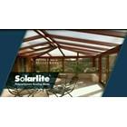 Atap Polycarbonate Solarlite 2