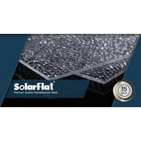 Atap Polycarbonate Solarflat