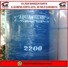 Tangki Air Plastik Aquafresh 2