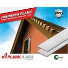 Conwood Plank  1