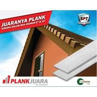 Jual Conwood Plank 1 Aksesoris Dapur