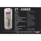 Promo Aluminium Foil Zelltech ZT-05BBR 2
