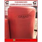 Tangki Air Grand Plastik 3
