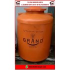 Tangki Air Grand Plastik 2