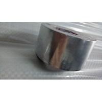 Aluminium Isolasi Tape
