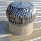 Turbine Ventilator 4
