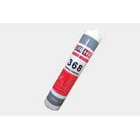 Silicone Sealant GRH Asam 368
